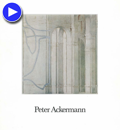 Peter Ackermann 1983