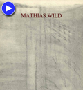 Mathias Wild 1989